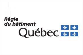 04-Régie du bâtiment du Québec (RBQ)