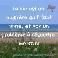 ghandhi1
