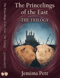 1 paperback (international)
