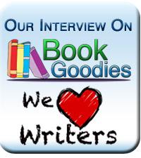 BookGoodies