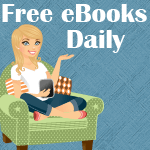 FreeeBooksHereButton