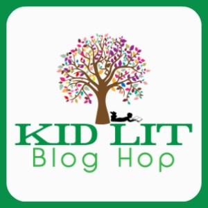 KLBH-Button-FINAL