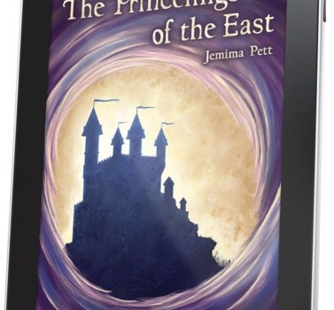 Tuesday Read – Princelings of the East