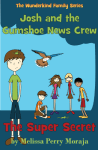 Josh_and_the_Gumshoe_News_Crew_COVERe1f4dd