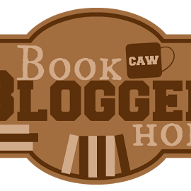 Way Back When – old review posts | Book Blogger Hop