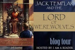 Jack-Templar-4-Tour