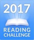Goodreads reading challenge