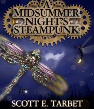 midsummer-nights-steampunk
