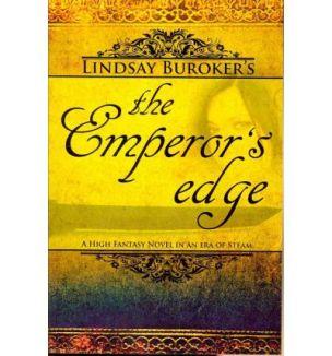 Emperor's Edge