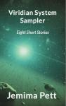 cover Viridian system sampler