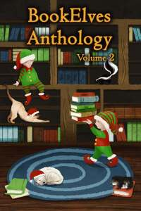 BookElves-Anthology-2
