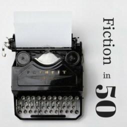 fi50 Whenever