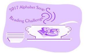 Alphabet soup challenge