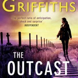 Book Reviews – two Norfolk crime novels