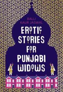 erotic-stories-punjabi-widows