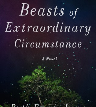 Book Review | Beasts of Extraordinary Circumstance