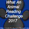 what-an-animal-reading-challenge