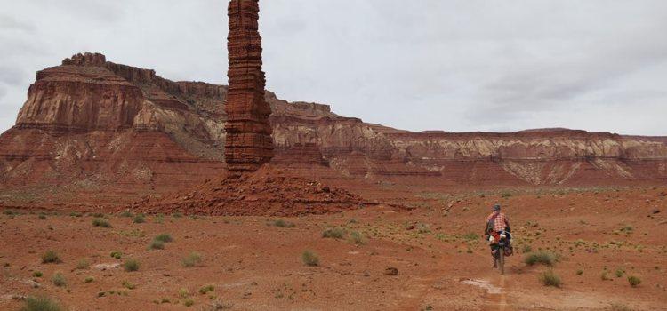 desert-towers