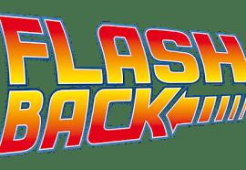 #FlashbackFriday | The Termagant's Brains