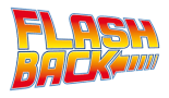flashbackfriday logo