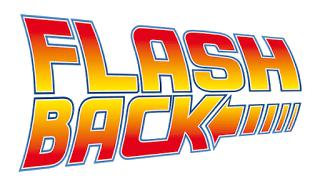 flashbackfriday logo