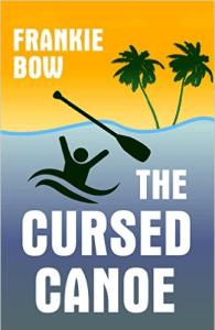 the-cursed-canoe