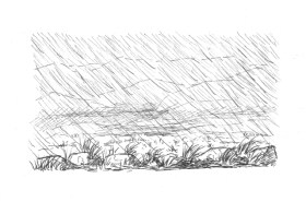 illustrations-rannoch-moor