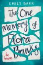 One-memory-of-Flora-Banks