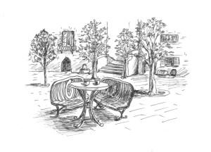 buckmore-plaza