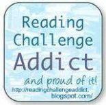 th_challenge_addict_button3_180px