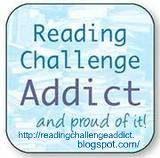 reading addict