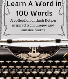 #Flashback Friday | 100 Words