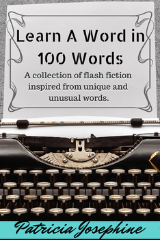 #Flashback Friday | 100 Words