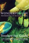 Gould wonderful life