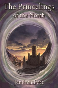 excerpt Princelings of the North