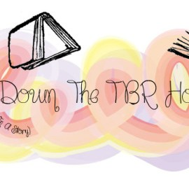Down the TBR Hole | reducing the list – part 2