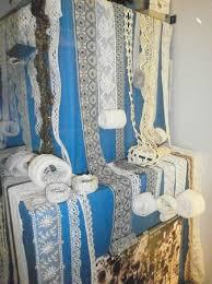 Weavers' artefacts