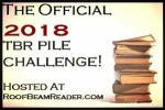 2018 TBR Pile