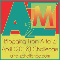 M is for My Animals and Other Family #AtoZChallenge2018 | Book Review