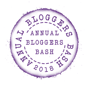 The Bloggers Bash in pictures #bloggersbash