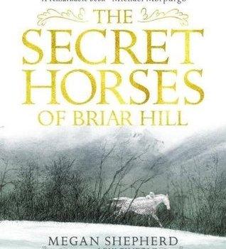 secret horses of briar hill