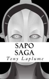 Sapo Saga