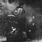 220px-Quadrophenia_(album)