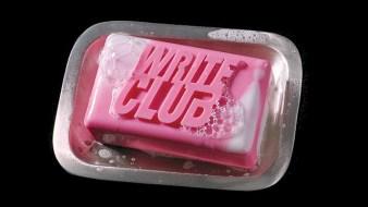 write club 19