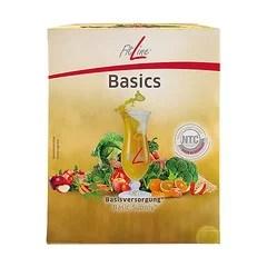 FitLine Basics fibres et probiotiques