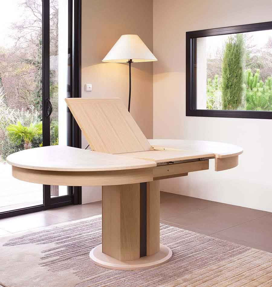 jemleblog le blog des meubles jem
