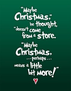 Image result for holiday quotes
