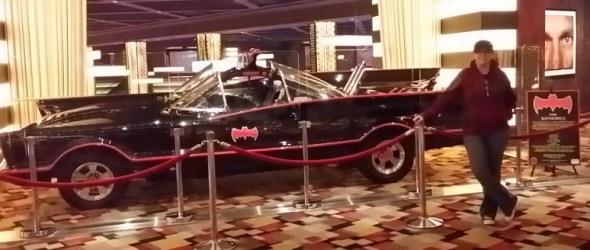 Vegas Pic 3