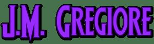 JM Gregoire Official