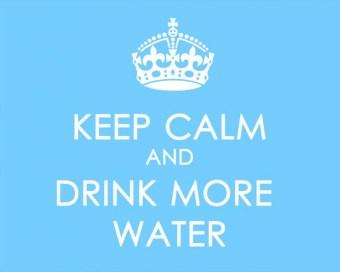Keep-Calm-Drink-Water-Calendar-Beauty-Report-by-B-725x1024